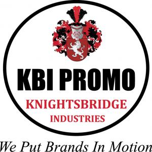 kbi_promo_FINAL2