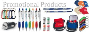 promotional-products-slide-1